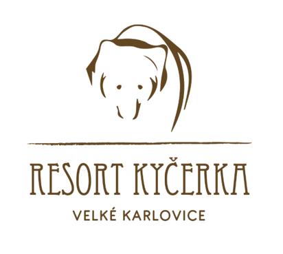 Resort KYČERKA