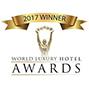 World Luxury Hotel 2017
