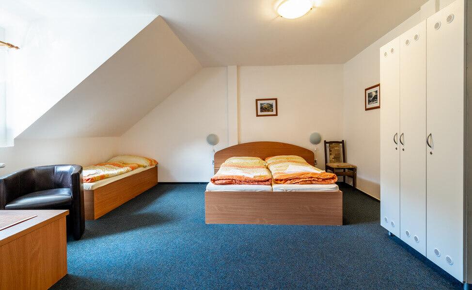 Hotel-Konik-Karolinka