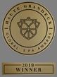 Haute Grandeur Winner 2018