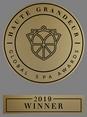 Haute Grandeur Winner 2019