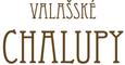 Valašská chalupa